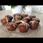 Muffinki Serniczki Izaury