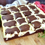 Ciasto Poduszkowiec – p...