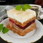 Ciasto Niezły Bajerant...