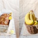 Ciasto bananowe / Banana...