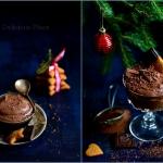 Weganski mus czekoladowo-...