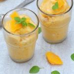 Zlote Mango-Kokosowe Smoo...