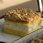 Ciasto cioci Basi (bez ps...