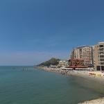 Durrës - stolica albansk...