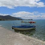 Ochryda, Ohrid: czy warto...