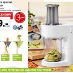 Kuchenne okazje - BRW,...